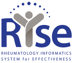 RISE continues to improve offerings for providers - ACR Daily News Live